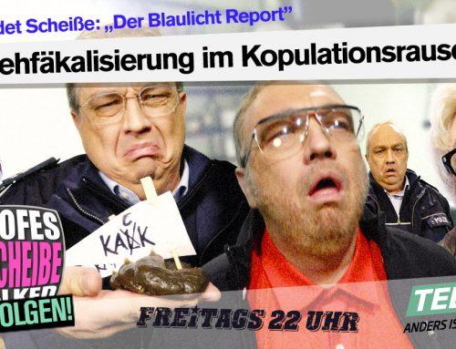 Kalkofes Mattscheibe Reloaded (82)
